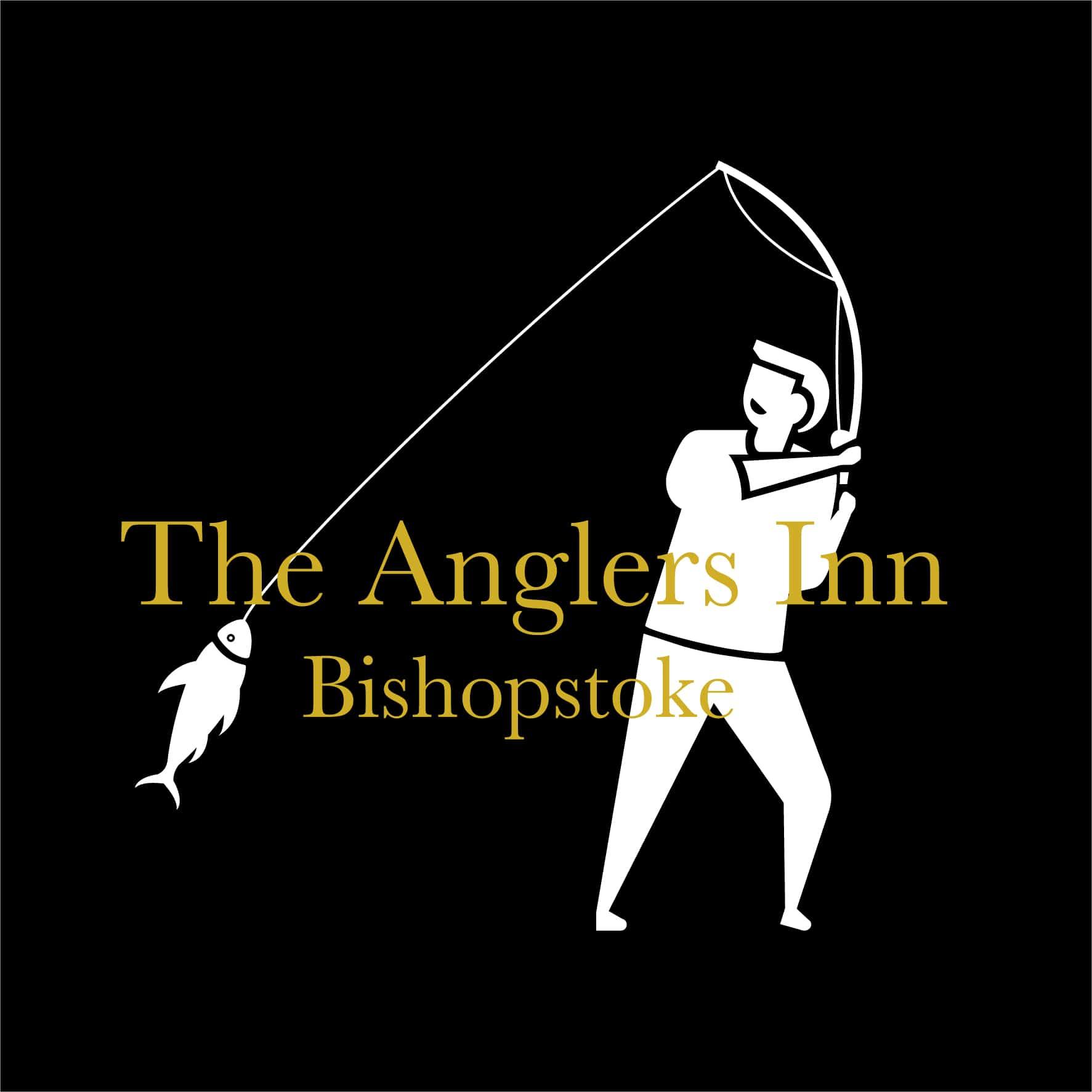 Anglers Inn Logo-02 (003)